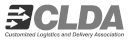 Medical Couriers Inc | CLDA
