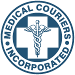 medicalcouriers incorporated