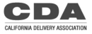 Medical Couriers Inc | CDA